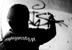 Autonom.pl poleca: Droga Legionisty Plus - wydanie specjalne