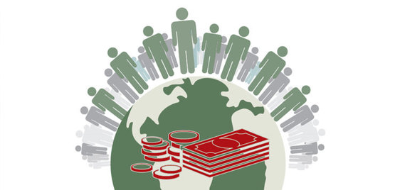 Niemcy testują bezwarunkowy dochód podstawowy