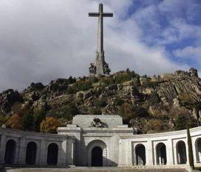 Sąd zablokował ekshumację generała Franco