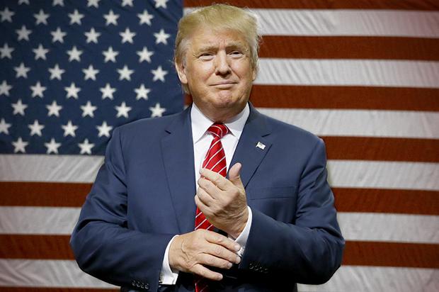 donald_trump_flag.jpg?w=640