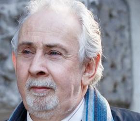 UK: Kontrowersje w sprawie ukrywających się członków IRA