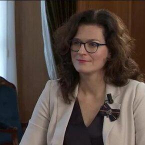 Prezydent Gdańska donosi na nacjonalistów