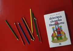 dziecieca-choroba-liberalizmu