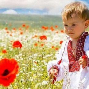 W Polsce rodzi się coraz więcej Ukraińców