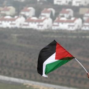 Palestyna zakazuje działalności ruchu LGBT