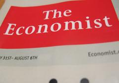 economist-