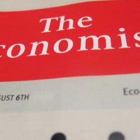 """""""The Economist"""" ostrzega przed fatalnymi skutkami interwencji w Jemenie"""