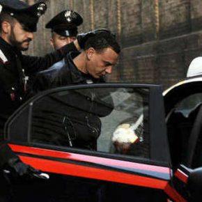 We Włoszech skazano gang Egipcjan