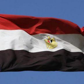 Egipt chce karać za ateizm
