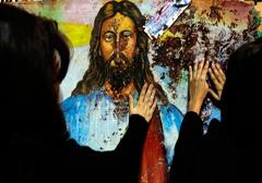 """""""Arabska wiosna"""" legalizuje prześladowania chrześcijan w Egipcie"""