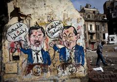 egipt-w-punkcie-wyjscia