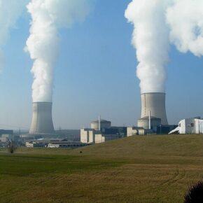 Amerykanie zbudują elektrownię atomową w Polsce