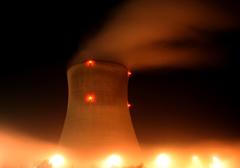 Rosja wspomoże rozbudowę elektrowni atomowej na Węgrzech