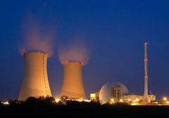 elektrownia-jadrowa