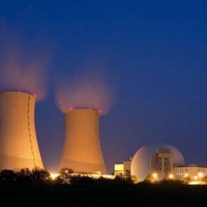 Rosja pomoże wybudować Iranowi dwie elektrownie jądrowe