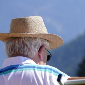 Rośnie liczba pobierających głodowe emerytury