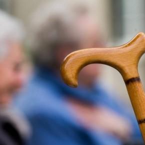 Rząd oddaje emerytury banksterom?