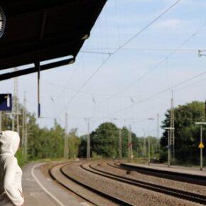 Niemcy coraz chętniej emigrują