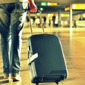 Polacy nie kwapią się do powrotu z emigracji