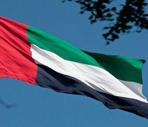 Zjednoczone Emiraty Arabskie zachęcają do zatrudniania etnicznych mieszkańców