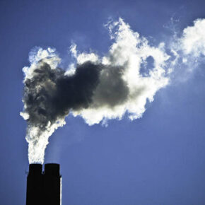 Niemcy pobierają więcej energii z węgla, a mniej z odnawialnych źródeł