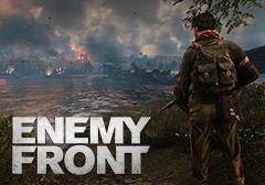 enemy_front_recenzja
