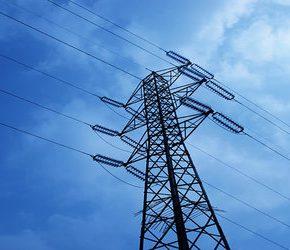 Kto zapłaci za drożejący prąd?