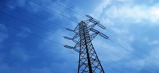 Ceny prądu będą rosły przez dekadę