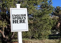 Wielka Brytania: 800 tysięcy imigrantów nie zna lub mówi słabo po angielsku
