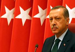 erdogan-turcja