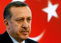 Amerykański Kongres Żydów chce odebrać nagrodę premierowi Turcji