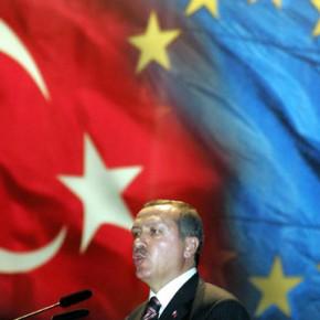Turecki prezydent wprowadził stan wyjątkowy