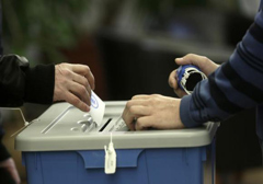 estonia-wybory