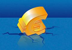 W krajach strefy euro pogłębia się kryzys socjalny