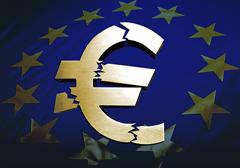 Eurokryzys wyniszcza Hiszpanię