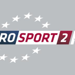"""Eurosport nie pokaże tenisa z powodu """"rasizmu"""""""