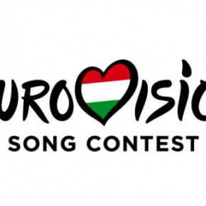 Izrael chce cenzurować węgierską piosenkę na Eurowizję