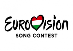 eurowizja-hu