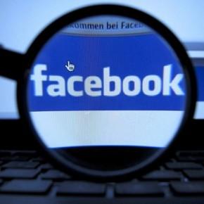 Nowy regulamin Facebooka, czyli jeszcze większa inwigilacja użytkowników