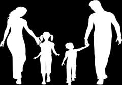 Rumuńscy duchowni zachęcają do poparcia konstytucyjnej ochrony rodziny