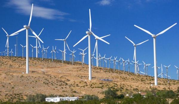 Norwegii zabraknie prądu? Odnawialne źródła energii zawodzą