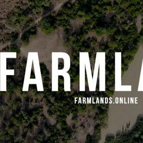 """""""Farmlands"""" - dokument o ludobójstwie białej ludności w RPA"""