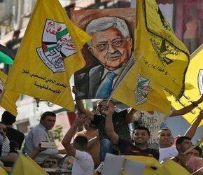 Służby Hamasu aresztowały polityków Al-Fatahu