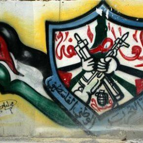 Fatah popycha Strefę Gazy do wojny z Izraelem?