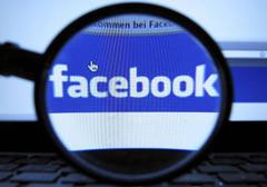 Wenezuelska minister nawołuje obywateli do zaprzestania korzystania z Facebooka