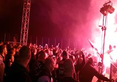 festiwal-orle-gniazdo-2015