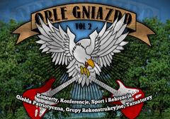 festiwal-orle-gniazdo-vol2-m