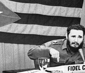 Niejednoznaczny Castro
