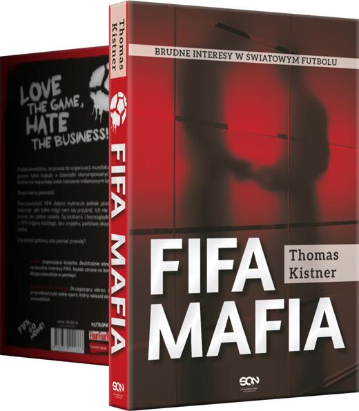 fifa-mafia-okladka