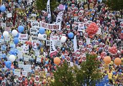 finlandia-protest